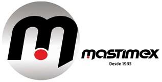 Mastimex