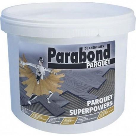 PARABOND PARQUET 100