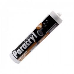 Paracryl Parquet