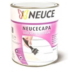 NEUCECAPA