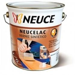 NEUCELAC