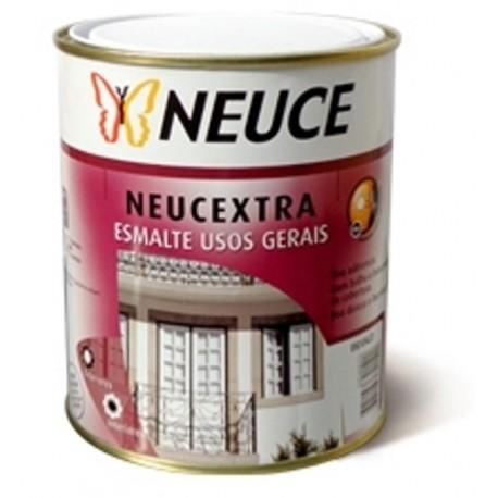 NEUCEXTRA