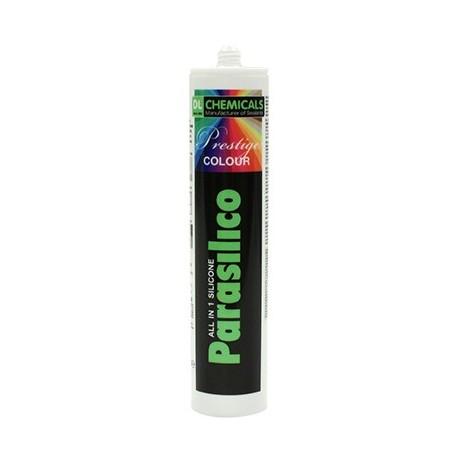 Prestige Colour