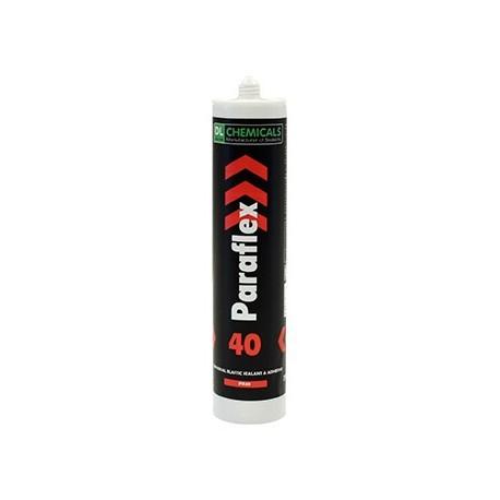 Paraflex 40