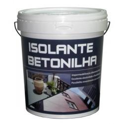 ISOLANTE BETONILHA