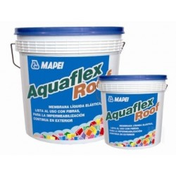 AQUAFLEX ROOF