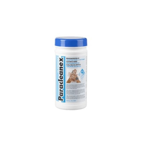 PARACLEANEX