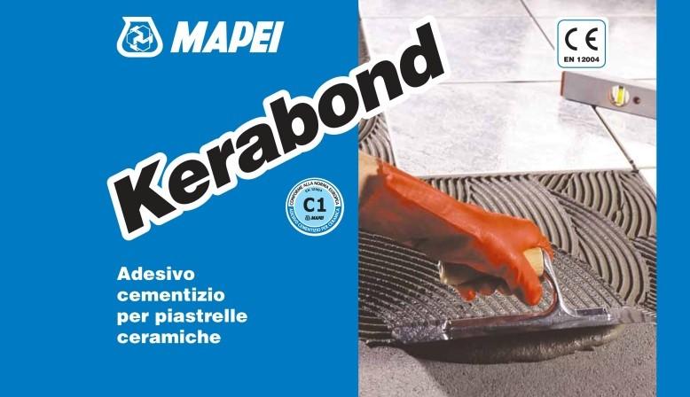 MAPEI KERABOND